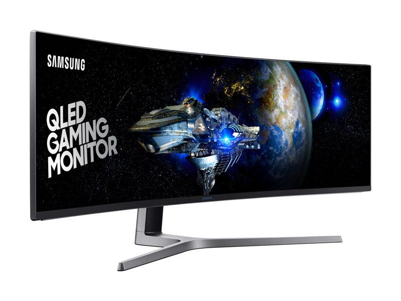 https://www.lazada.co.id/products/samsung-49-inch-curved-monitor-lc49hg90-i374071931-s400748539.html