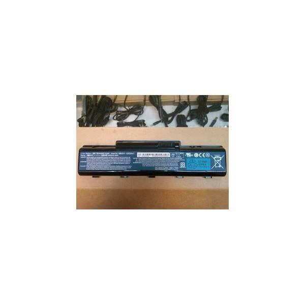 Batre Laptop Acer Aspire 4736 - 4736G - 4736Z Series ORIGINAL