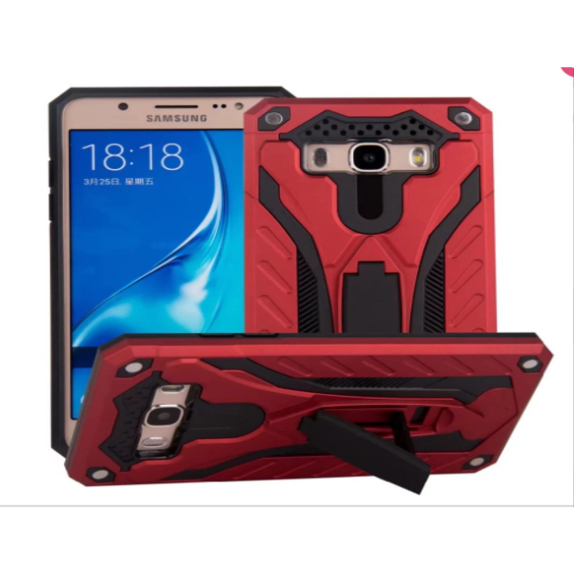 Case Iron Man For Xiaomi Redmi 4a Robot Transformer Ironman Limited Transformers Standing Note 4 Biru Mi4i Grey Source Executive