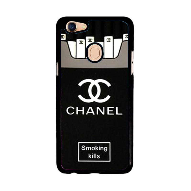 BCS Custom Fashion Phone Case New Oppo F7