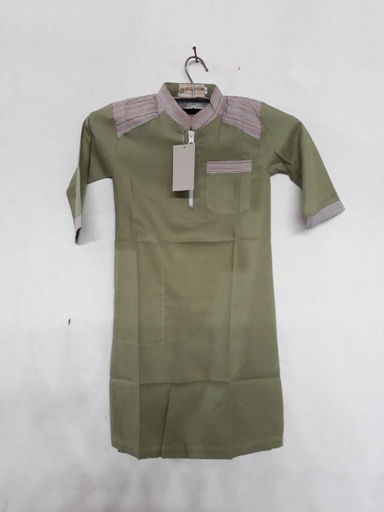 a6599d8a8b4f8c401c3135f290547ffd Kumpulan Daftar Harga Baju Koko Anak Gamis Terlaris bulan ini