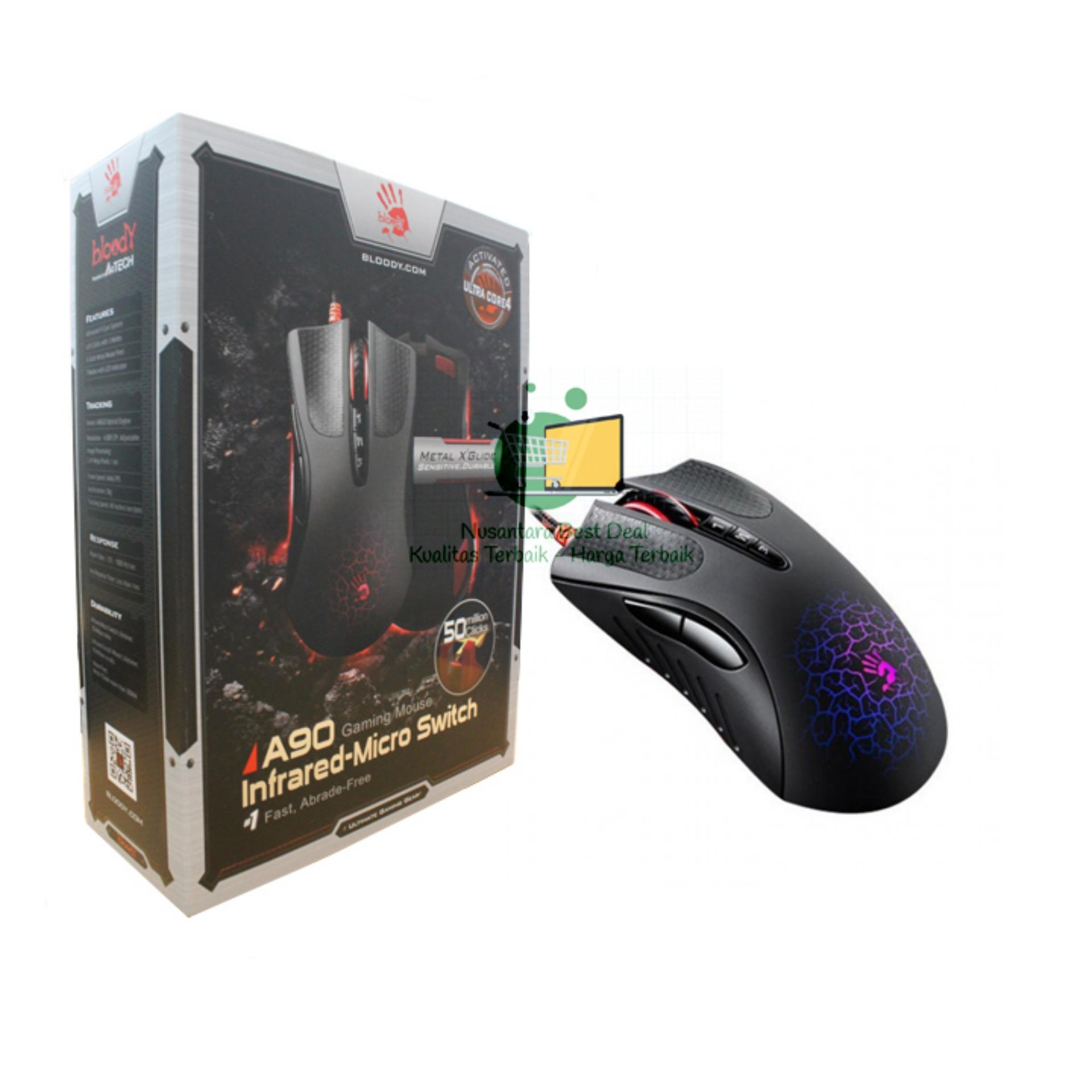 Zornwee Mouse Gaming The Switch Z42 White Review Of Bloody A90a Infrared 7 Profile Macro Wired