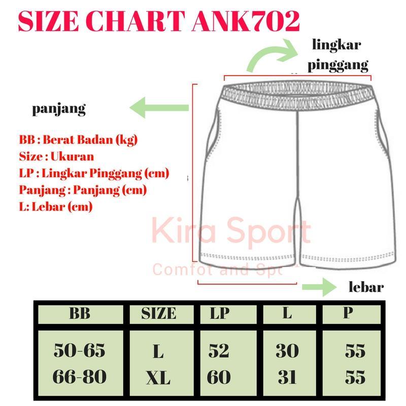 SIZE CHART (2).jpg