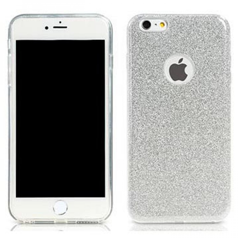 Anti Gravitasi Kasus Ajaib Nano Lengket Handphone Untuk Iphone 7 Ibacks Acta Royal For Plus Hitam Remax Glitter Series Case 8 Casing Hp Lucu Unik Terbaru