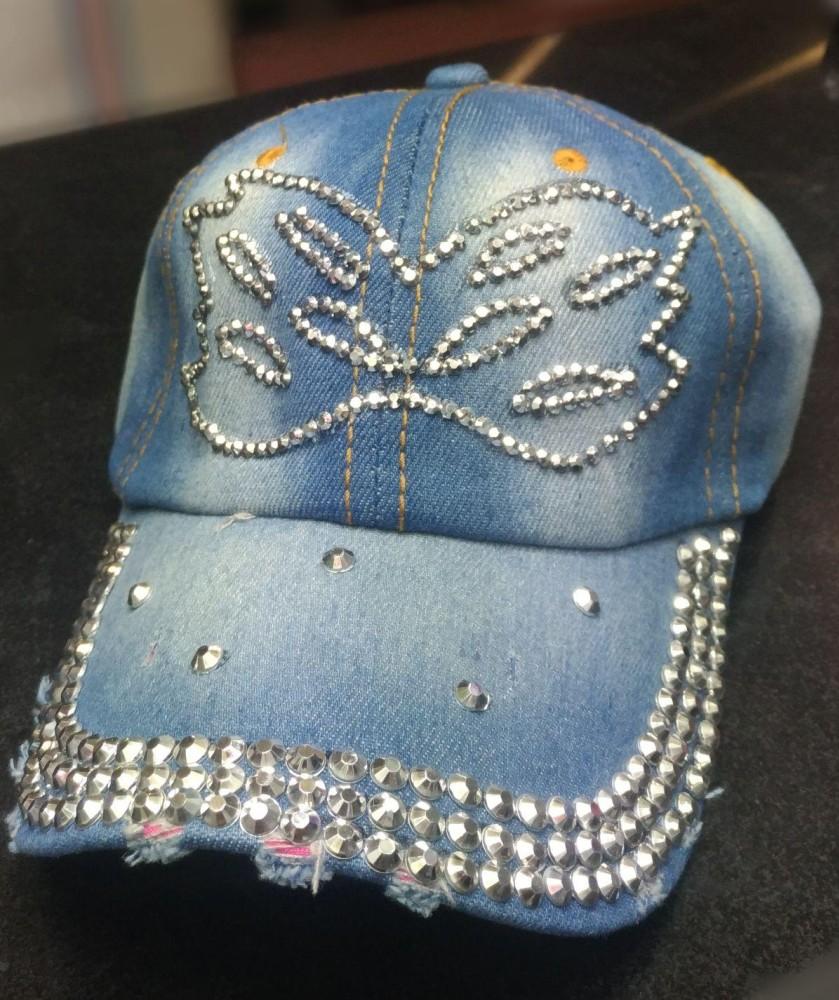 Princess wardrobe - Topi Fashion Korea   MASK     Topi Blink bling   Shiny  Hats 2d5075c09f