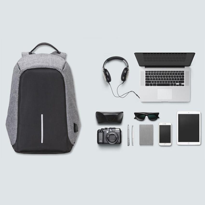 amart-fashion-tas-laptop-bepergian-untuk-unisex-ransel-notebook-anti-maling-dengan-port-charger-usb-tas-siswa-sekolah-1509628066-49780704-57769034fb158626e3defebf483f98c1-zoom.jpg