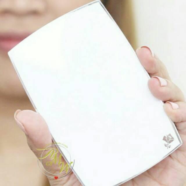 LANCOME blanc expert compact powder foundation 003