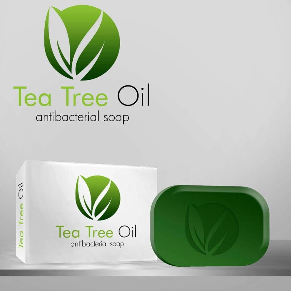 Kelebihan Paket Msi Face Mist Sabun Tea Tree Oil Walet Lotion Tto Jerawat Obat Ampuh Izin Pom