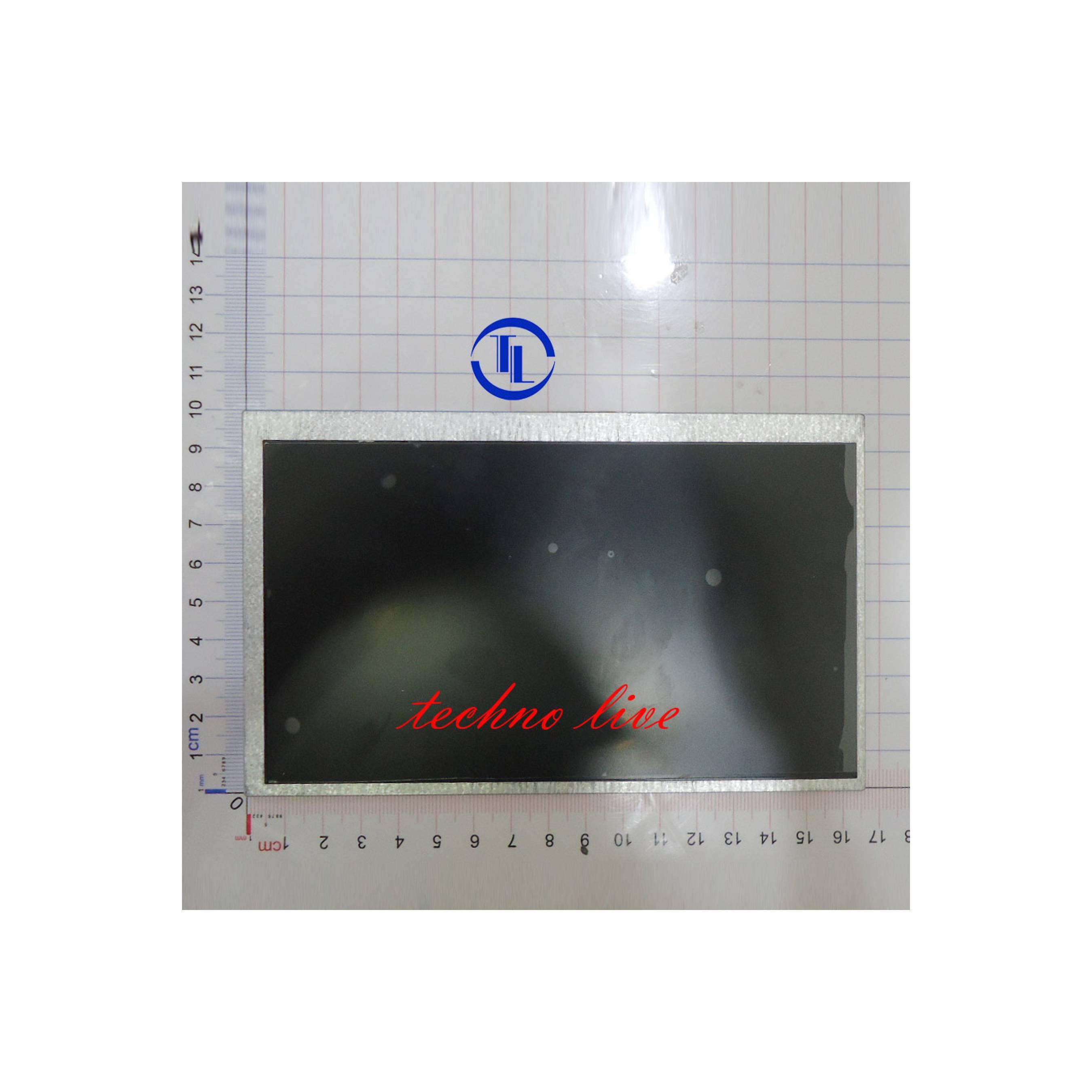 LCD ADVAN T2E / T2F / T2G / E1B / T1C / T2C / T1F / MG-M1