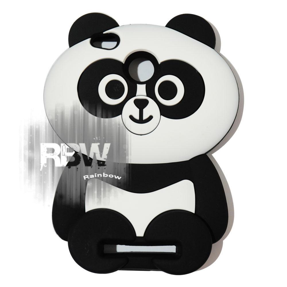 soft 3d panda redmi 3s dpn.jpg