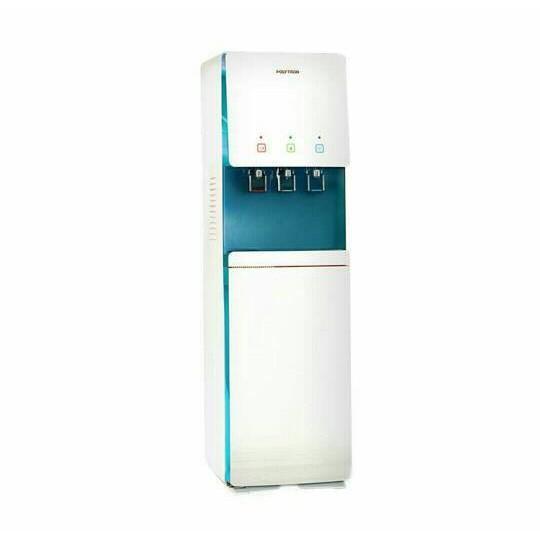a88fa7065d551aec8a52e9964a747cc5 Review Daftar Harga Dispenser Polytron Pwc 603 Paling Baru bulan ini