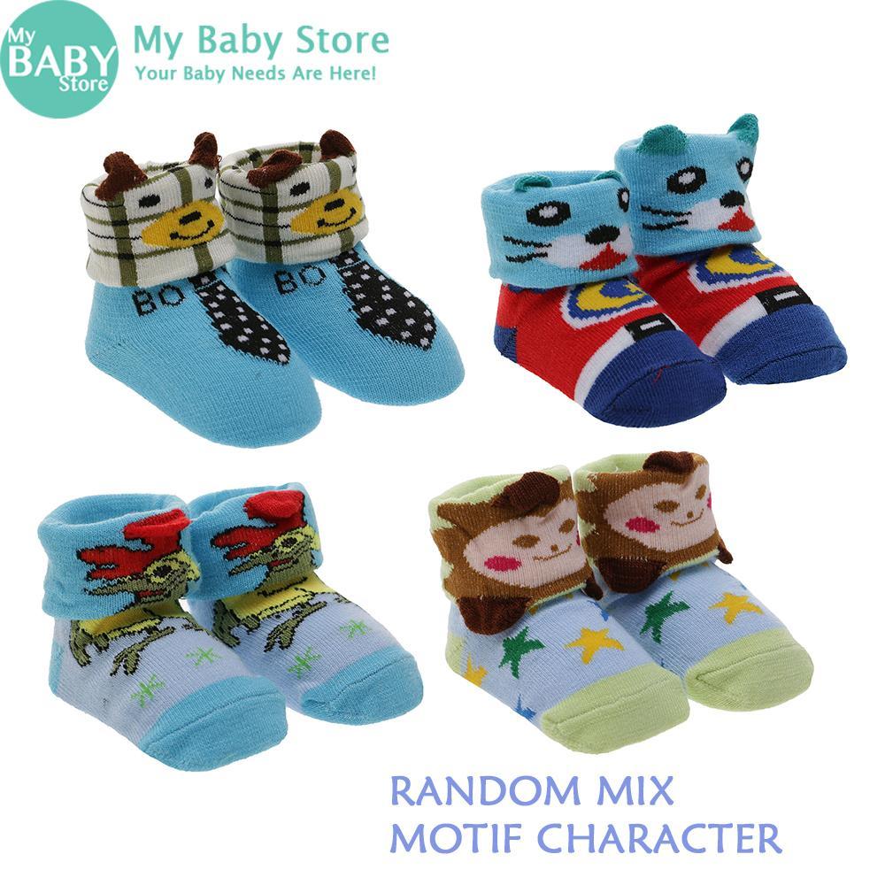 Cek Harga Baru Handuk Karakter Anak Cowok Cewek Aneka Motif Towel Hand Character Kaos Kaki Bayi Laki Boneka Random Acak
