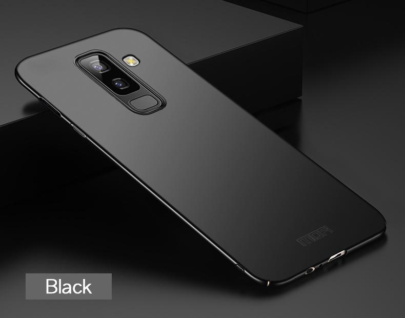 Fitur Hardcase Samsung Galaxy A6 2018 Dan Harga Terbaru Harga