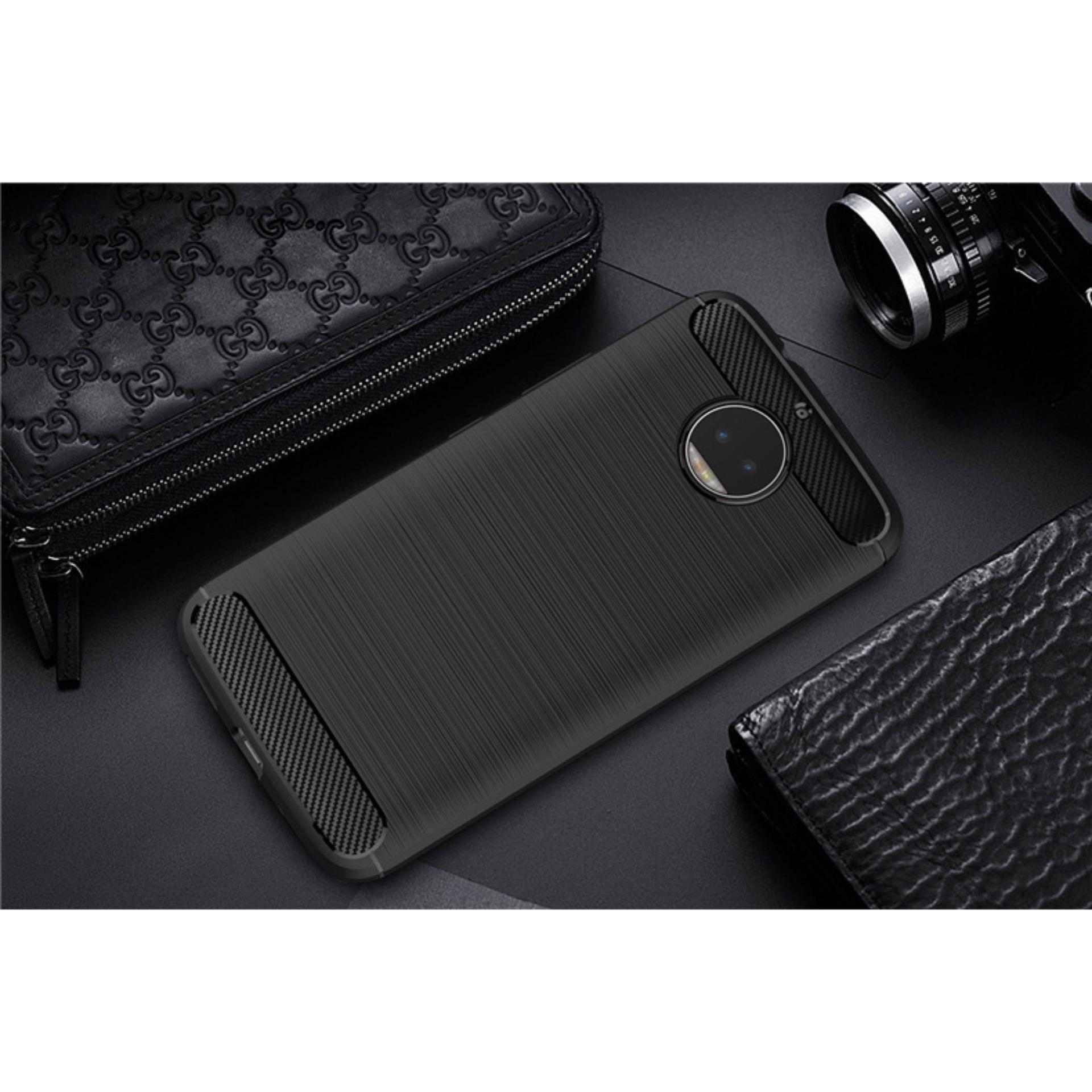 ... Leather Case For Samsung Galaxy J7 Pro 2017 / J730 ... Source ... Kenzoe Super Premium Quality Carbon Shockproof Hybrid Case For Motorola Moto G5s Plus .