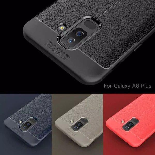Features Softcase Case Premium Silicon Auto Focus For Samsung Galaxy
