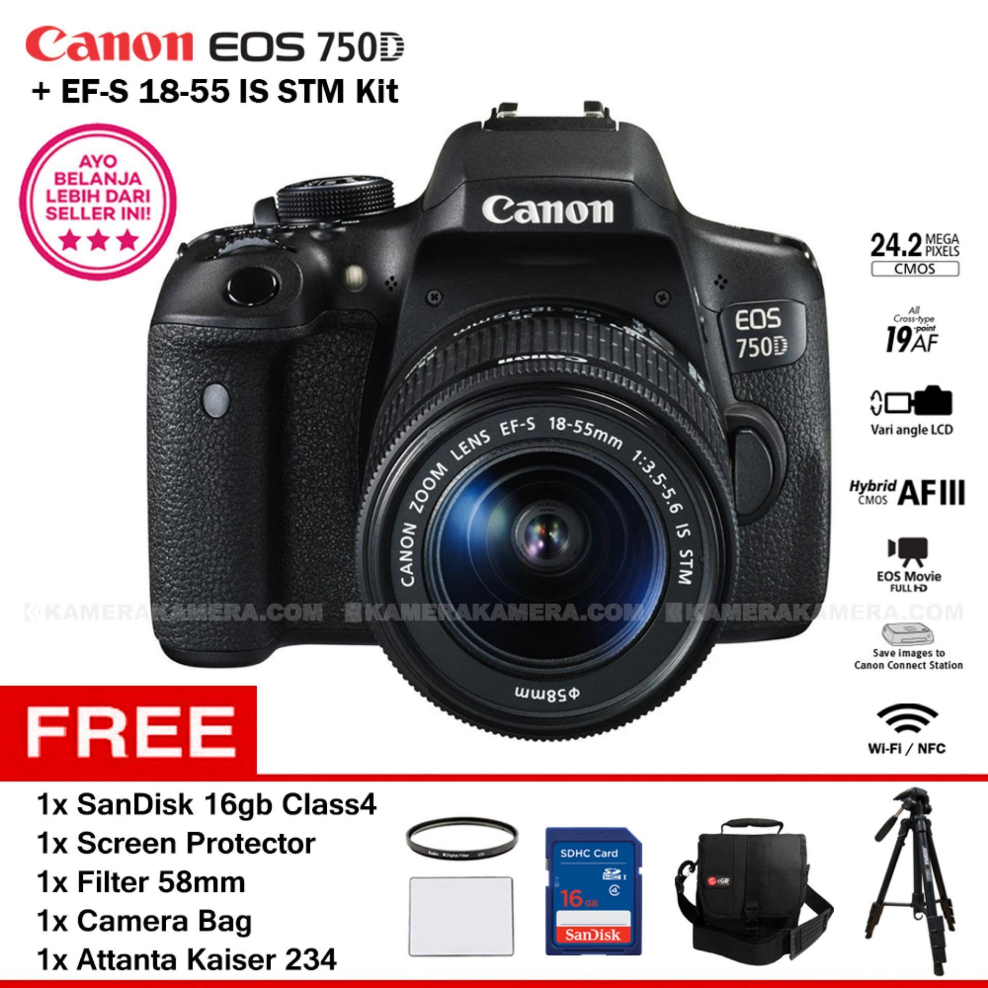 Cek Harga Baru Canon Powershot Sx430 Is Wifi 20mp 45x Optical Zoom Sony Dsc H300 201 Mp 35x Free Sdhc 16gb Eos 1300d Ef S 18 55mm Iii 18mp Garansi 1th Screen