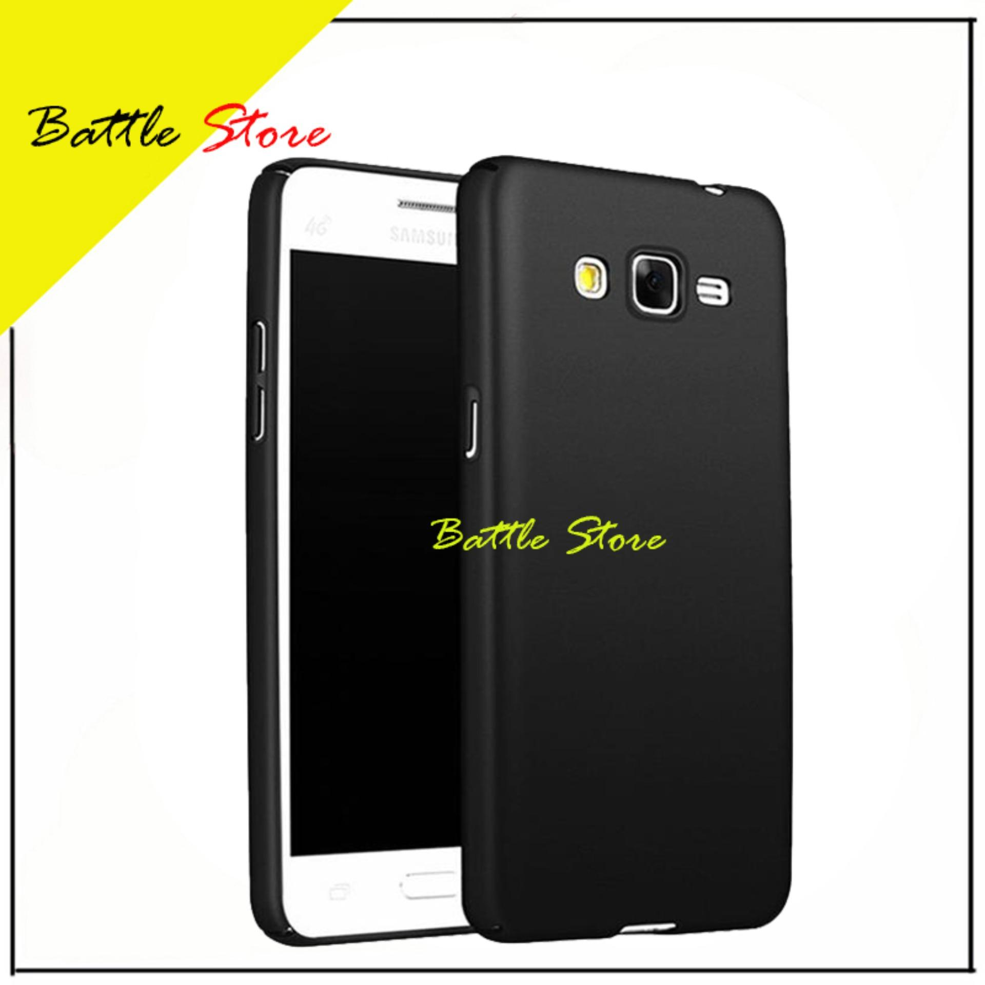 Silicone Soft Case Baby Skin For Samsung Galaxy Grand Prime ( G530 )Case Luxury Matte Cover For Gal