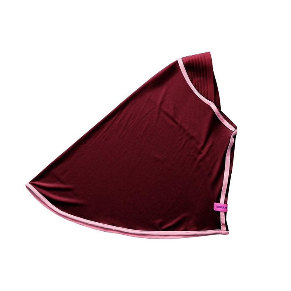 ... Baju Muslim Anak Perempuan Gamis Jersey - 3