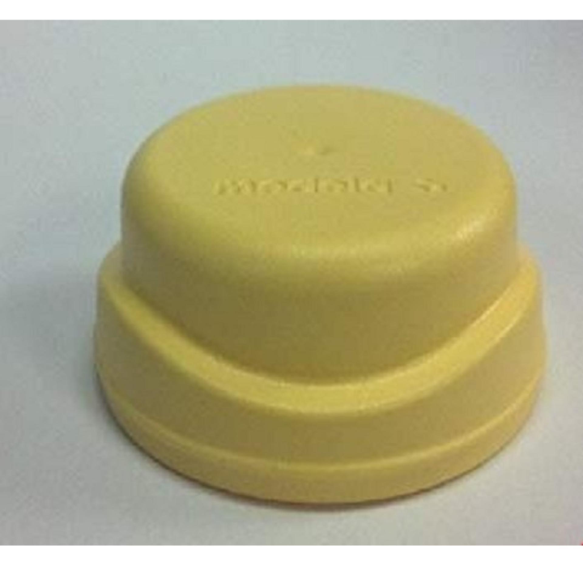 Kelebihan Medela Calma Nipple Set Color Yellow Terkini Daftar Corong Solid Cap Tutup Botol