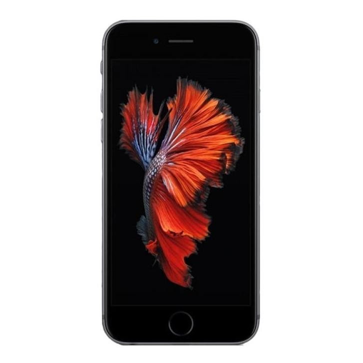 Apple Iphone 6s - 32GB – Garansi resmi - Grey