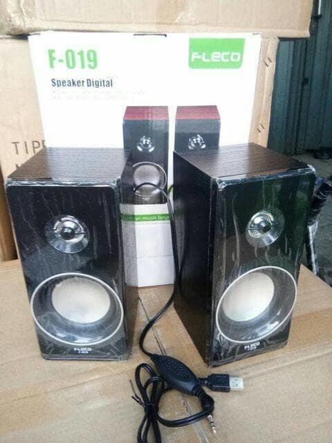https://www.lazada.co.id/products/speaker-digital-fleco-f-019-wooden-usb-20-mini-speaker-i395118357-s433116409.html