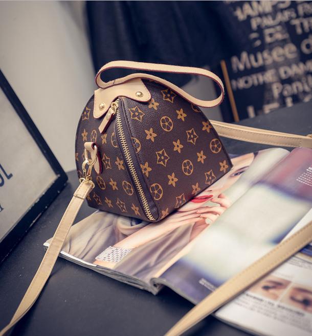 Tas Fashion Wanita Terbaru Tas Batam Murah - Daftar Harga Terupdate ... d0397171e9