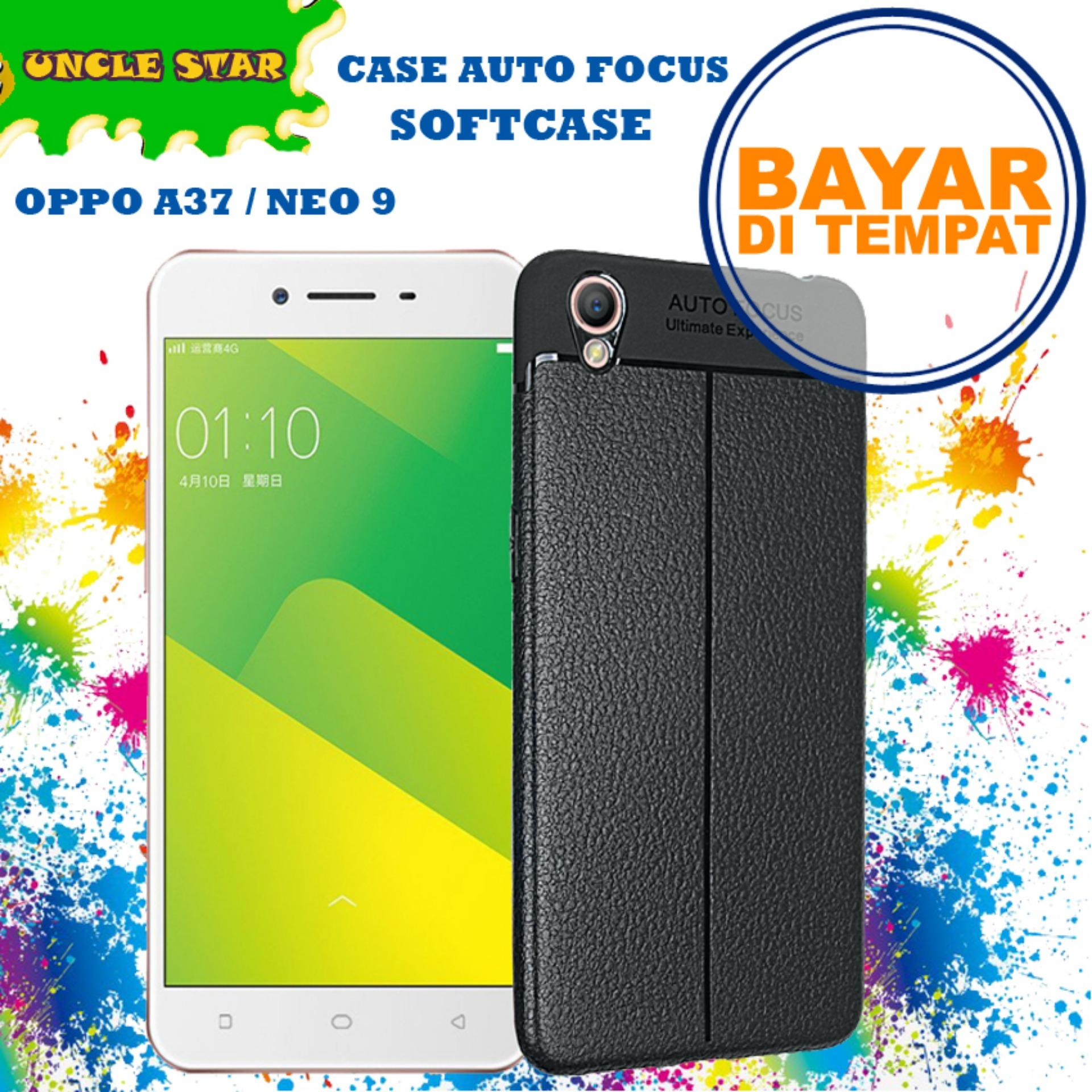 Case Ultrathin Shining List Chrome For Oppo Neo 9 A37 Hitam Page 2 Source · Uncle Star Case Ipaky Auto Focus Elegant Case for Oppo A37 Neo 9