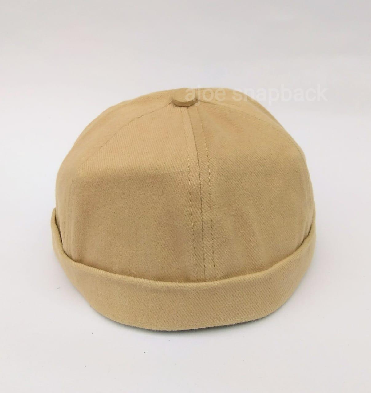 Sz Graphics Hi Haters Topi Pria Hat Fashion Kalibre Newsboy Flat Cap Biru Navy Abu 991186 999 Muslim Kopiah Peci Meckey