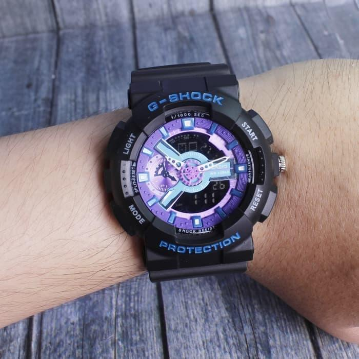 Jam Tangan Pria G Shock O1293 Super Theme Park Pro 4k Wallpapers Source · Jam G
