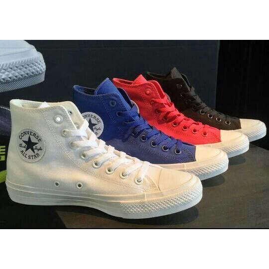 Sepatu Converse Ct Tinggi   Converse Ct High Top Murah Berkualitas - Htqqjy