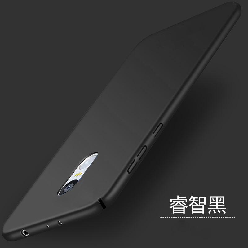 Casing HP Note4x/Redminote4/Mbe6a5/N0te4X Xiaomi Redmi Anti Jatuh Cincin