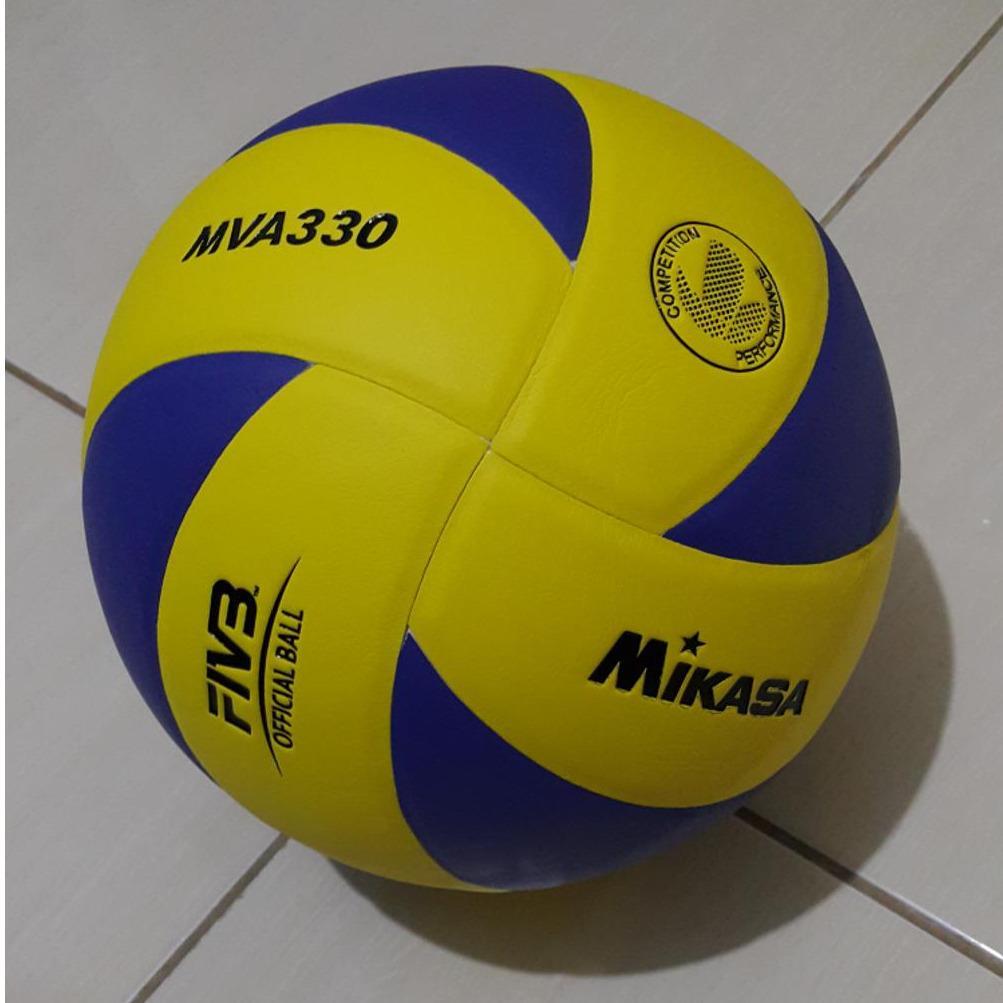 Jual Produk Molten Online Terbaru Di Bola Basket Gg7x Import Thailand Kulit Volly Ball Volley Mikasa Mva330