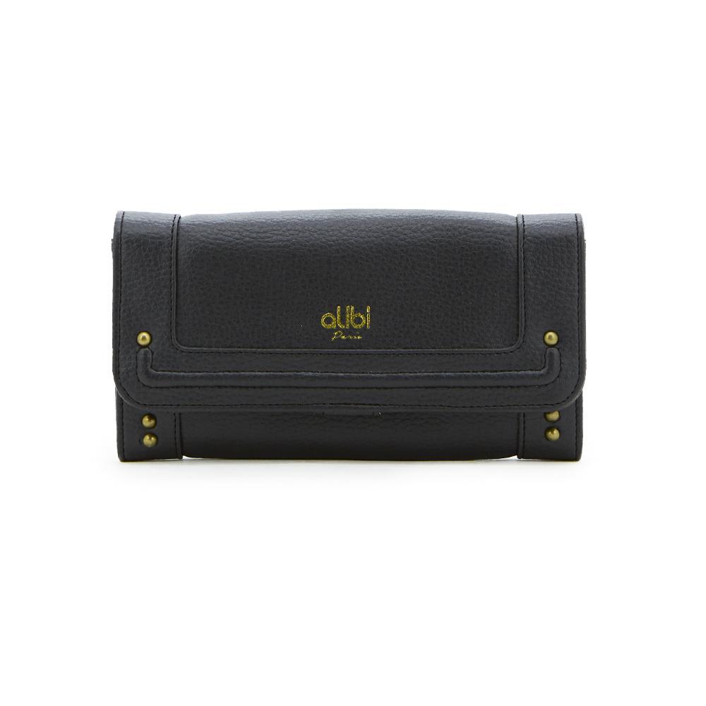 NEW ARRIVAL Alibi Paris Dompet Wanita Ginia Wallet-W1654B5
