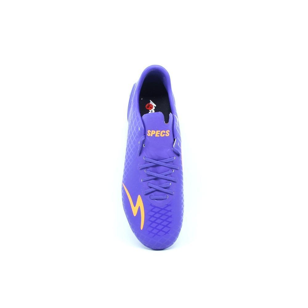 ... Sepatu Sepakbola Specs Accelerator Exocet FG 100763 Original - 4 ... 92a695b501102