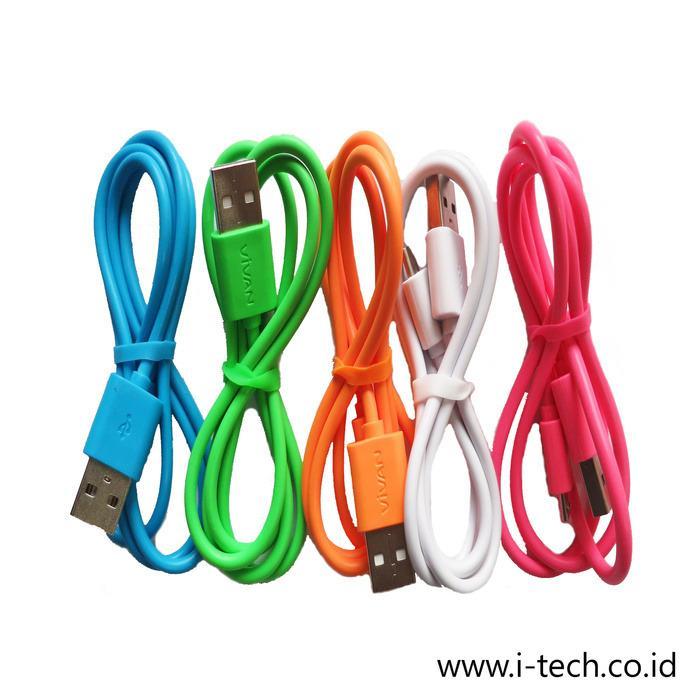 Kabel Data Vivan CBM80