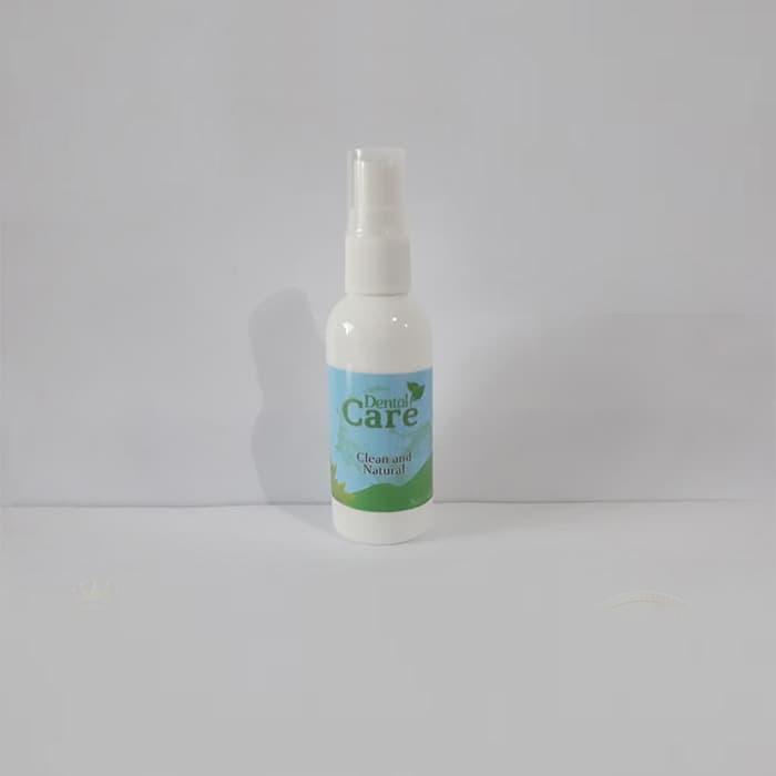 Fitur Herbal Pemutih Gigi Clean Natural Pembersih Karang Gigi