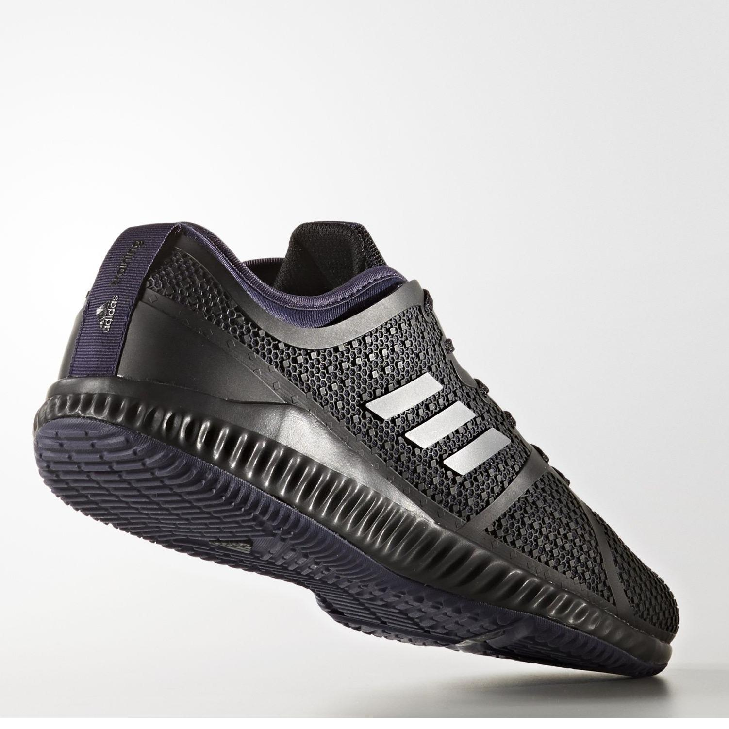Sepatu Running Adidas Energy Cloud Mens shoes. Source · Adidas Crazytrain Pro RPU 2 W