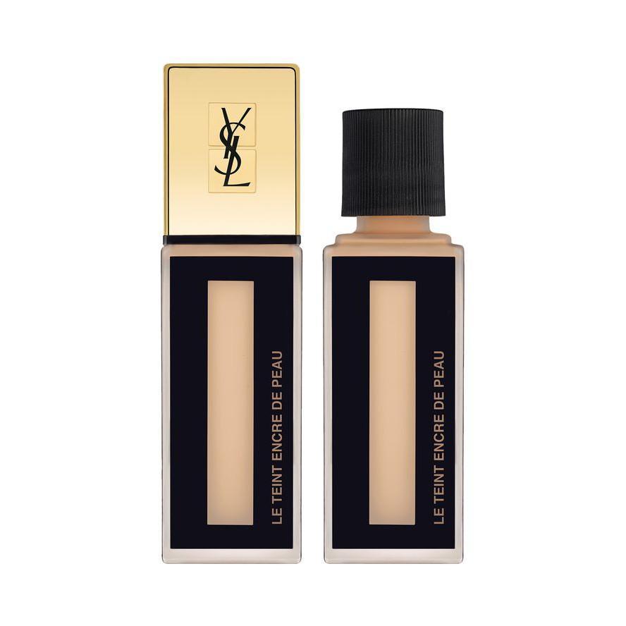 YSL Le teint encre de peau fusion ink foundation b30 beige