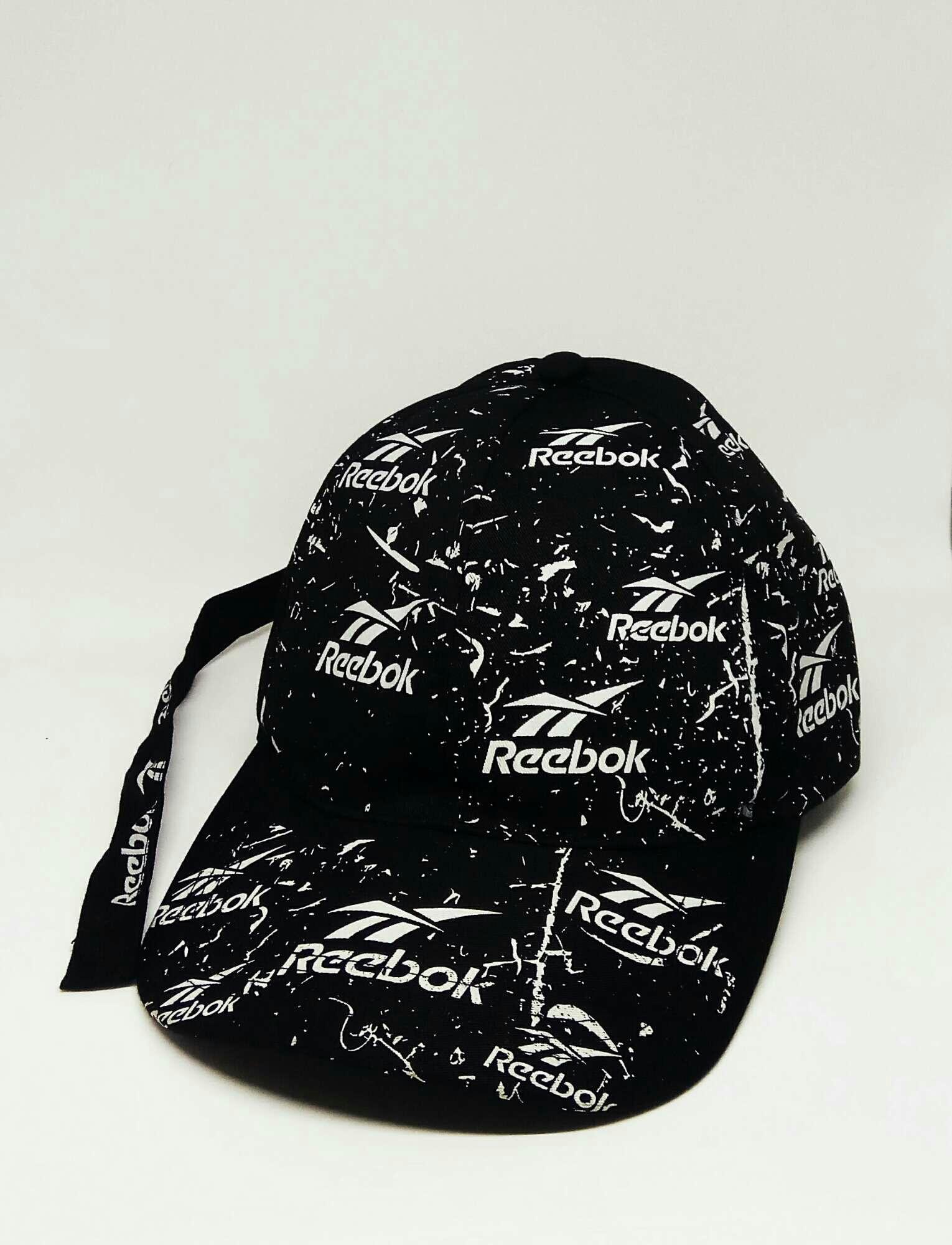 Topi distro pria/Topi snapback printing premium style fashion and trendy/Topi distro keren - 2