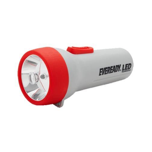Eveready Senter LED