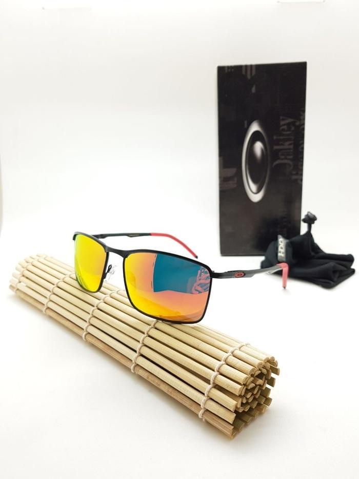 Diskon Kacamata Oakley Flak 3 Lensa Fullset Termurah - Daftar Harga ... 595359f04b