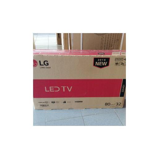 TV LED LG 32  Inch LW300C IPS Panel DVB-T2 100%ORIGINAL