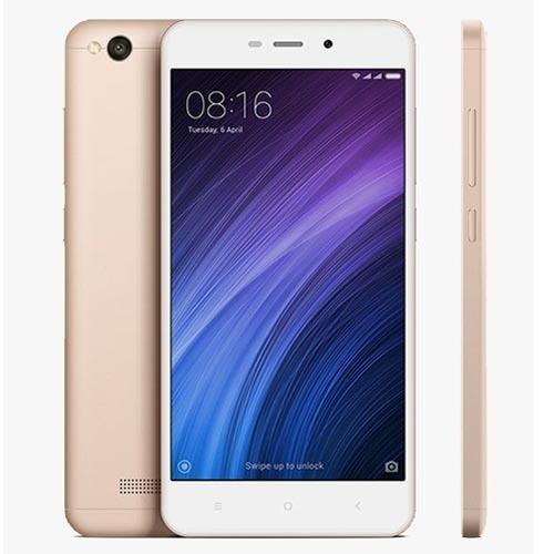 XIAOMI Redmi 4A [2/16GB]  - af91825431ed8e6b15c0df7e32b549c3 - Update Harga Terbaru Headset Untuk Hp Xiaomi Redmi 4x Agustus 2018