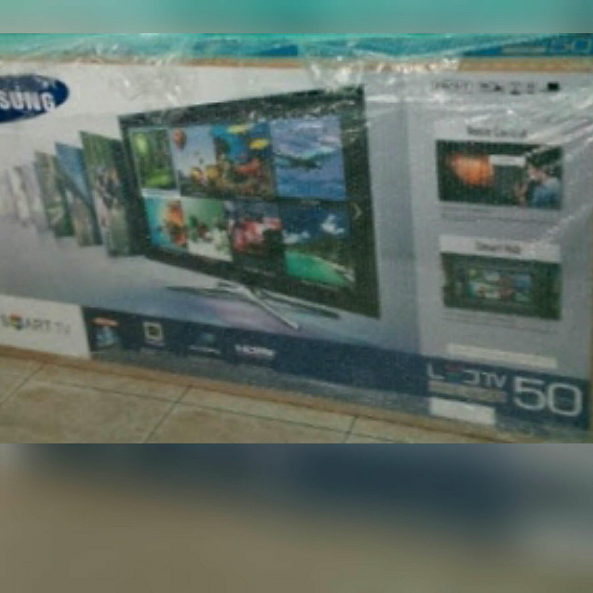 Cek Harga Baru Tv Led Samsung 32 Inch Asli Original Terkini Situs