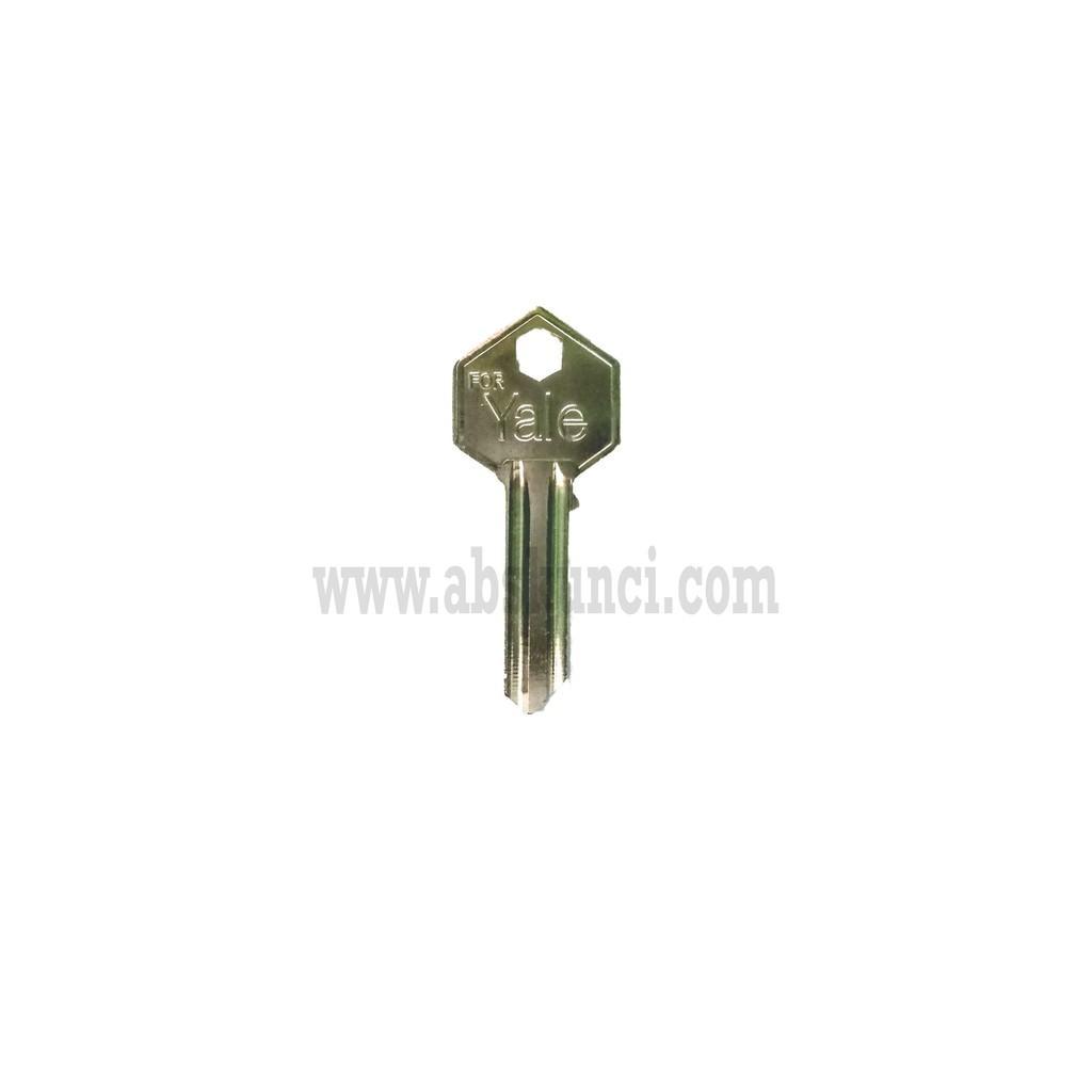 Fitur Yale Knobset Vca 5127 Us 32d Gagang Pintu Kamar Mandi Handle Kunci Bahan Kotak
