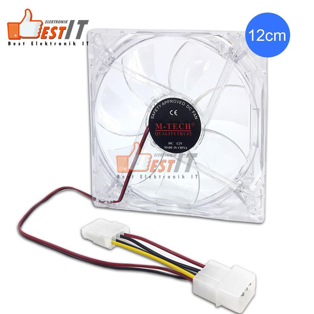 Kelebihan Alseye Kipas Cpu Fan Soon Cool Rgb 15 Led Terkini Daftar Case 12 Cm Sooncool M Tech Casing Transparant