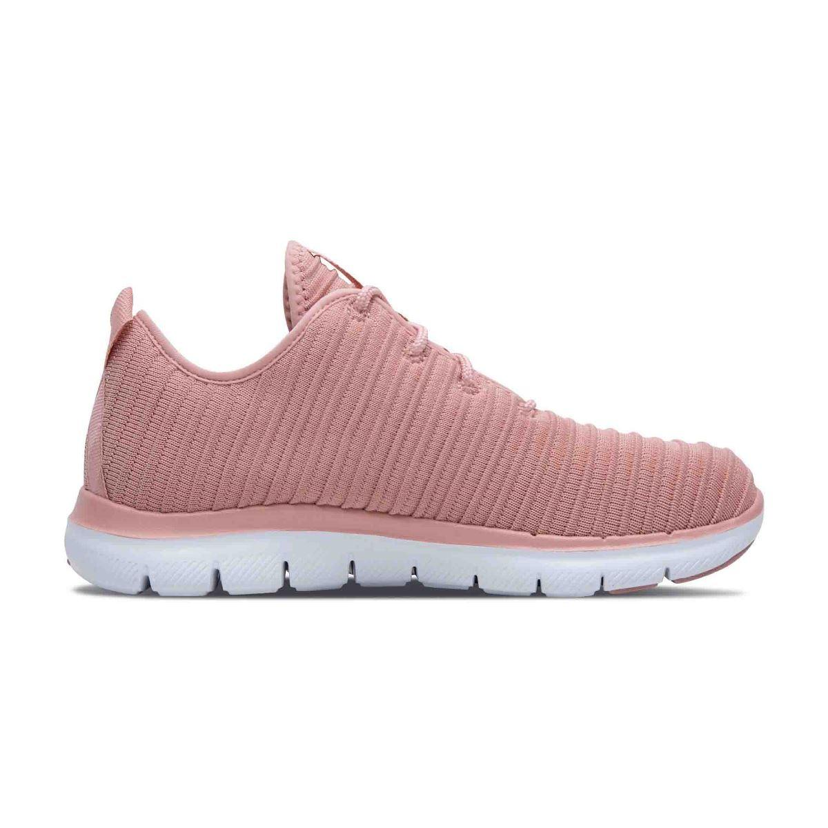 Nike Free Rn Womens Running Shoes Racer Pink Chlorine Blue Hitam Off ... bc800f31dc