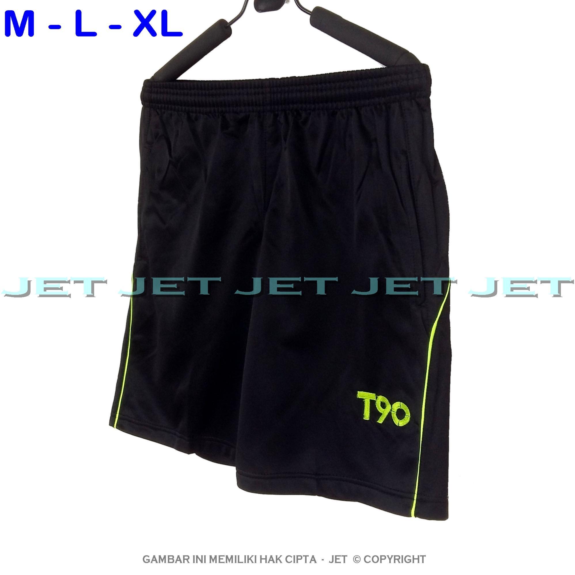 Fitur Jet Sports Singlet Kaos Olahraga M L Xl Dri Fit Sport Pakaian