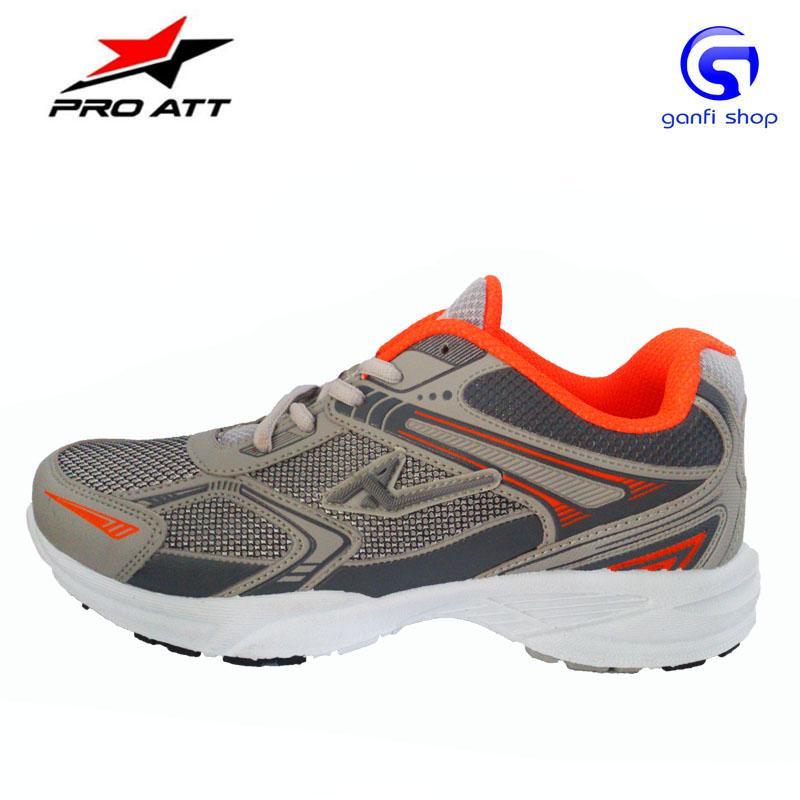 Pro Att Lg 456 Sepatu Olahraga Sepatu Lari Warna Abu Biru - Wiring ... a2011ab220