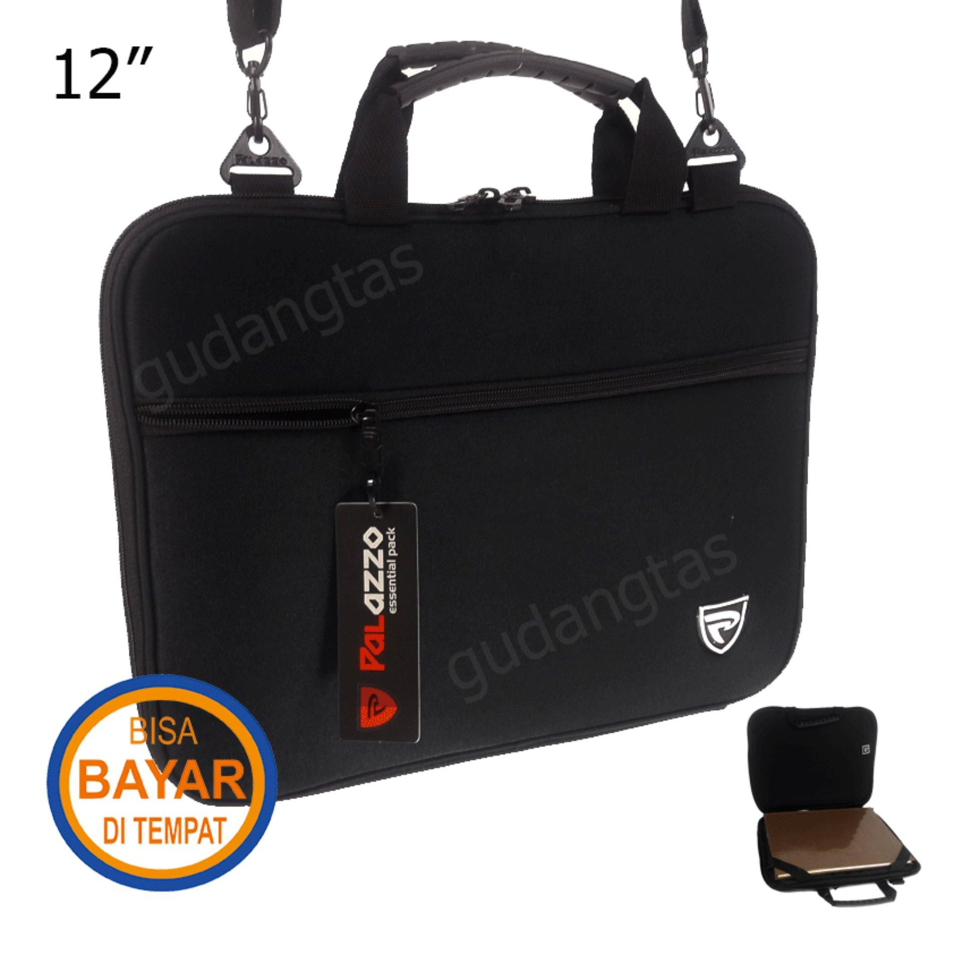 Ultimate Classic 10 Inch Black Tas Laptopcasesoftcasesleevebag Softcase Laptop Notebook 116 Double Pro2 12 Hitam Daftar Update Source Palazzo 32612sc